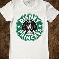 Mermaid Princess (Junior) - Adventure Tees