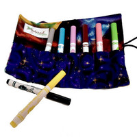 Solar System, Planets Marker Roll-Up