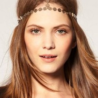 Cool Headband – 2012 Hair Accessories for Women