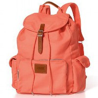 Backpack - PINK - Victoria&#x27;s Secret