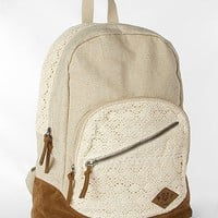 Roxy Lately Backpack - Women's Bags | Buckle