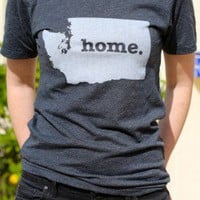 Washington Home T