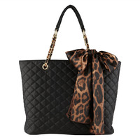 HOWSON - sale's sale shoulder bags & totes handbags for sale at ALDO Shoes.