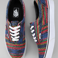 Urban Outfitters - Vans Van Doren Era Striped Sneaker