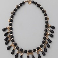 Rachel Leigh Jewelry Estates Everyday Necklace