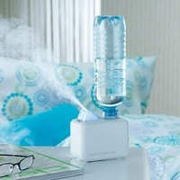 Air-O-Swiss Travel Humidifier - $50