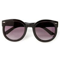 24-Seventies Sunglasses