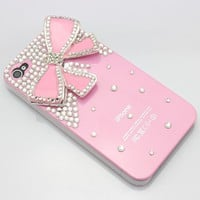 Luxury cute girly pink d...