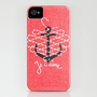 Je t&#x27;aime iPhone Case by Andrei D. Robu | Society6