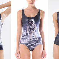 Swimsuits by Black Milk