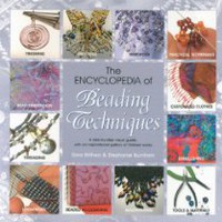 StefsBookNews - The Encyclopedia of Beading Techniques