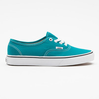 Canvas Authentic