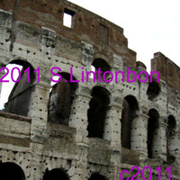 Colosseum  Rome Italy  Digital JPEG File by BeadedDelightsByStef