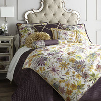 Dian Austin Couture Home Arles Bed Linens