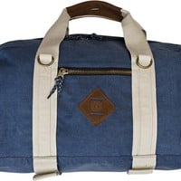 ELEMENT FRONTIER DUFFLE BAG | Swell.com