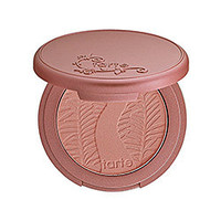 Tarte Amazonian Clay 12-Hour Blush: Shop Blush | Sephora