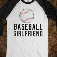 Baseball girlfriend 2 - Savannah Banana