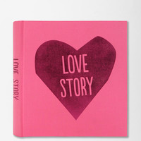 Urban Outfitters - Worth 1000 Words Photo Album