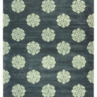 Safavieh - Soho Hand-Tufted Rug