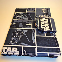 Kindle Cover Star Wars Kindle Cover Kindle 4 by The2SistersShoppe
