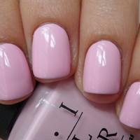 OPI ~ MOD ABOUT YOU ~  O...