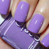 New! ESSIE ♥ PLAY DATE ♥...