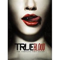 True Blood: The Complete First Season (HBO Series) (2009)