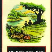 BARNES & NOBLE | Of Mice and Men by John Steinbeck, Penguin Group (USA) Incorporated | NOOK Book (eBook), Paperback, Hardcover, Audiobook