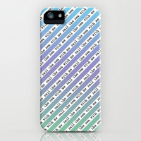 sail the sea with me iPhone Case by Sylvia Cook Photography | Society6