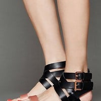 Free People Alex Sandal