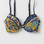 Printplay Bra - Anthropologie.com