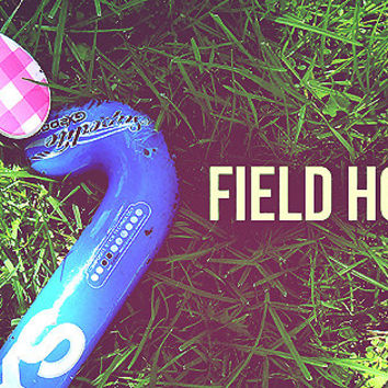 Field Hockey Quotes | Imagespace Cute Field Hockey Quotes Gmispace Com
