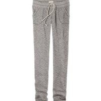 Aerie Dormwear Slouchy Boyfriend Pant | Aerie for American Eagle