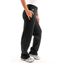 Russell Athletic Women&#x27;s Fleece Midrise Pant