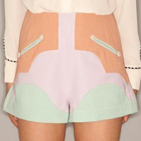 Kawaii shorts [Klo3945] - $164.00 : Pixie Market, Fashion-Super-Market