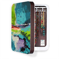 Brooke Lynn Art Vibrance BlingBox 2ct