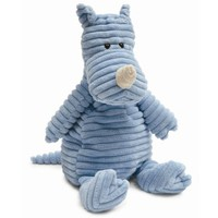 Cordy Roy Rhino Medium «  Jellycat