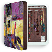 Ginette Fine Art Coco BlingBox 3ct