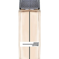 Adam Levine for Women Eau de Parfum, 3.4 oz - Premiering at Macy's - Perfume - Beauty - Macy's