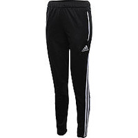 adidas Men's Condivo 12 Soccer Training Pants