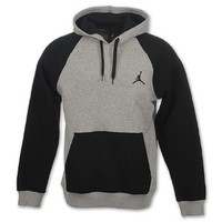 Amazon.com: Nike Jordan Flight Minded Men's Hoodie: Clothing
