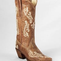 Corral Embroidered Cowboy Boot - Women&#x27;s Shoes | Buckle