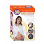 Proudbody Pregnancy Belly Cast Kit