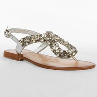 Naughty Monkey Native Sandal - Women's Shoes | Buckle
