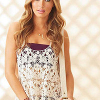 Shop Womens Clothing & College Fashion From Alloy