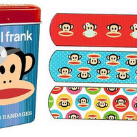 Paul Frank Julius Monkey Bandages