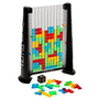 ThinkGeek :: Tetris Link
