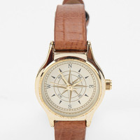 Urban Outfitters - Traveler Watch