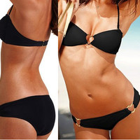 Sandy Beath bikinis Padd...