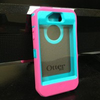 Otter box Defender For i...